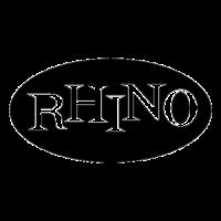 Rhino