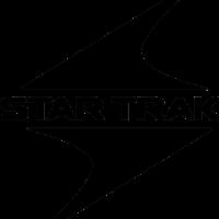StarTrak